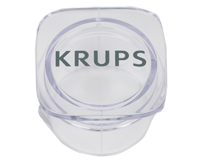 Modes d'emploi PERFECT MIX 9000 KB303110 Krups