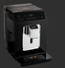 EVIDENCE EA8908 - FULLY AUTO ESPRESSO MACHINE