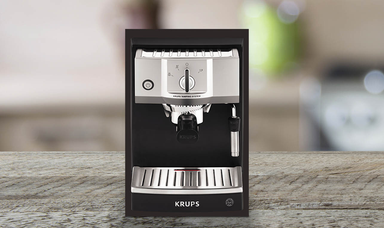 MACHINES NESPRESSO.jpg