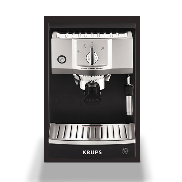 MACHINES NESPRESSO.png