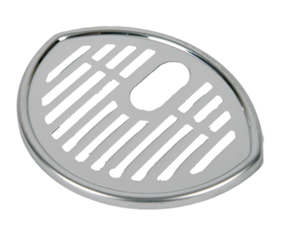 Grille MS-623529