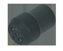 Pied mixer en métal MS 0A16823 Krups